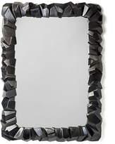 Michael Aram Black Rock Mirror