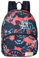 Roxy Always Core Backpack Bags