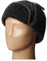 Converse Shield Trapper Hat