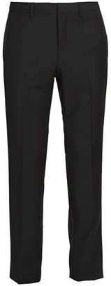 Givenchy Slim-Fit Ankle Trousers