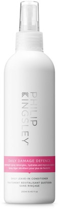 Philip Kingsley Daily Damage Defence Protecting Hair Spray