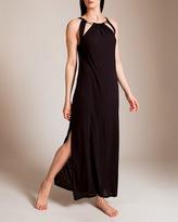 Jil Cover Dress