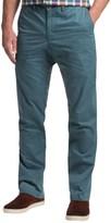 Bills Khakis M3 Hampstead Twill Pants (For Men)