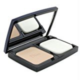 Fahrenheit Dior Diorskin Forever Compact Flawless Perfection Fusion Wear Makeup SPF 25 Cameo 022 0.35 oz