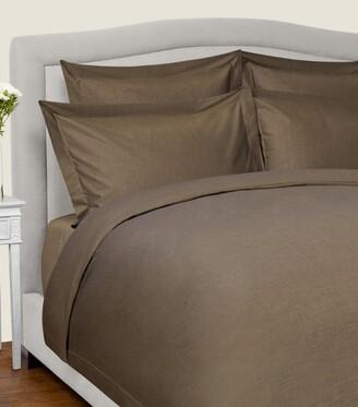 Harrods Kinnerton Double Duvet Cover Set (200cm x 200cm)