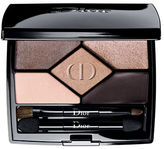 Christian Dior 5 Couleurs Designer The Makeup Artist Tutorial Palette