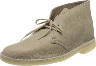 Clarks Desert Boots' Mens Desert Boots'