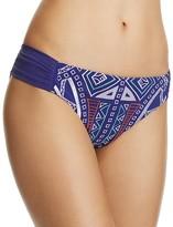 Trina Turk Jakarta Bikini Bottom