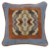 HiEnd Accents Lexington Framed Pillow