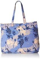 Roxy It Favorite Tote Bag
