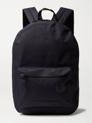Herschel Settlement Tarpaulin Backpack