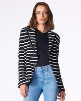 Veronica Beard Fontana Jacket