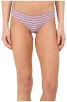 Onia Lily Women's Swimwear