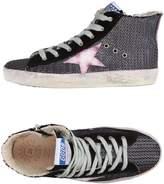 Golden Goose Deluxe Brand High-tops & sneakers - Item 11240917