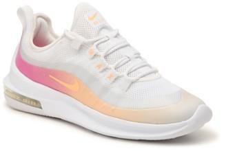 Nike Axis Premium Sneaker - Women's