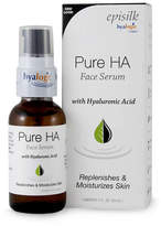 Smallflower Hyalogic Episilk Pure Hyaluronic Acid Serum