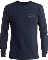 Quiksilver Men's Graphic-Print T-Shirt