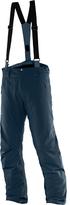 Salomon Men's Iceglory Pant Short