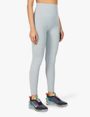 WeWoreWhat Onia seamless stretch-woven leggings