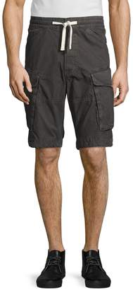 G Star Rovic Relaxed Trainer Shorts