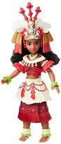 Hasbro Disney's Moana Ceremonial Dress Doll by