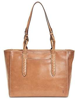 Frye Women's Reed Leather Tote