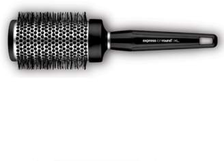Paul Mitchell Pro ToolsTM Express Ion Round Brush - Extra Large