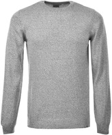 Carhartt Toss Jumper Grey