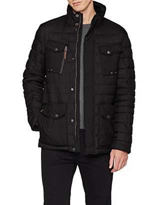 Camel Active Men's 420810/8Z14 Jacket,(Size: 102)