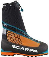 Scarpa Phantom 6000 Mountaineering Boot,45 EU/11.5 M US