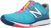 New Balance Women's W1500 Competition Running Shoe