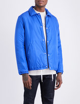 MAISON KITSUNÉ Padded shell jacket
