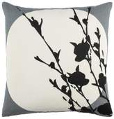 Surya Harvest Moon Pillow