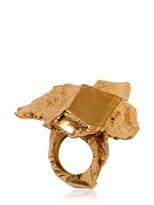 Maison Martin Margiela Copper Ring