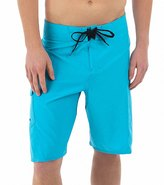 Billabong Men's All Day Solid Boardshort 47351