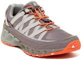 Keen Versatrail Waterproof Hiking Shoe