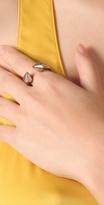 Vita Fede Titan Ring