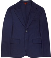 Barena 'Tamariso Isonzo' soft blazer