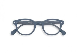 #C Reading Glasses
