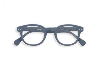 Izipizi #C Reading Glasses