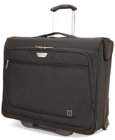 "Ricardo Palm Springs 43"" Rolling Garment Bag"