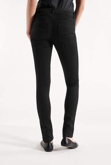 Shaper Skinny Jean