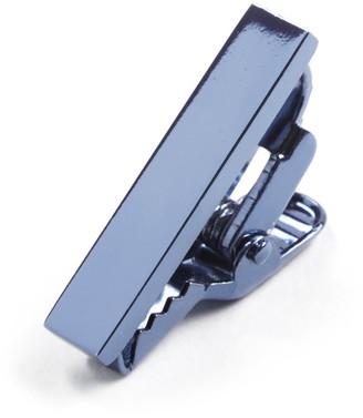 The Tie Bar Metallic Color