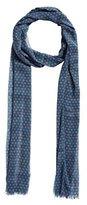 Esprit Women's Scarf - Multicoloured -
