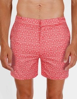 Morocco Swim Shorts