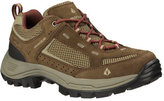 Vasque Women's Breeze 2.0 Low GORE-TEX Hiking Shoe
