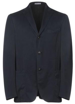 Boglioli Suit jacket