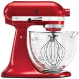 KitchenAid Artisan KSM170 Stand Mixer Candy Apple Red