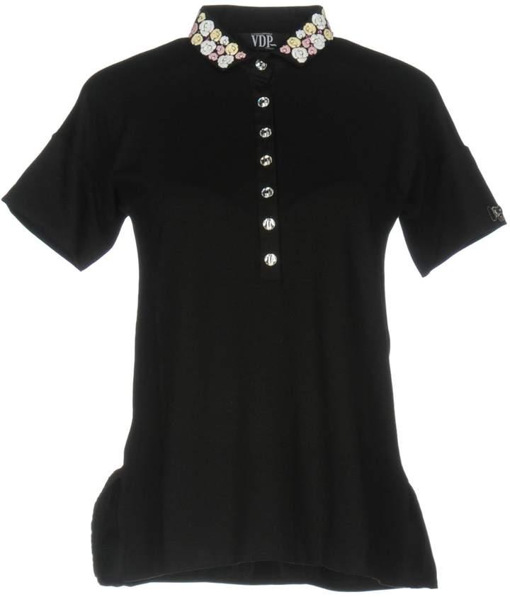 Vdp Collection Polo shirts