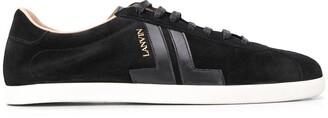 Lanvin JL sneakers